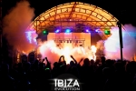 Svitavy - IBIZA Open AIR - Sádek Music Hall