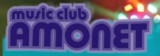 Amonet Music Club