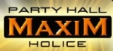 Party Hall Maxim - Holice